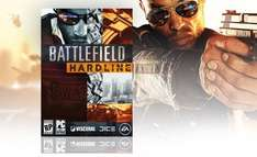 Battlefield Hardline als PC Download-Version