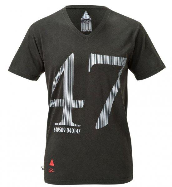 """Gamerklamotten"" Shirts ab 10€ musterbrand.com"