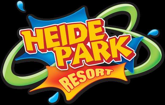 Heide Park Tageskarte ab 22,00 Euro