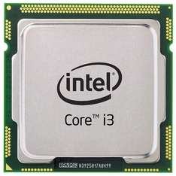 [Mindstar] Intel Core i3-4150 (tray)