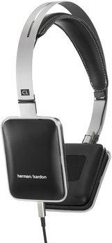 Harman-Kardon CL für 71,89 € (48% Rabatt zu idealo) und AKG Over-Ear-Kopfhörer K 545 für 110,90 € (30% Rabatt) [b4f]