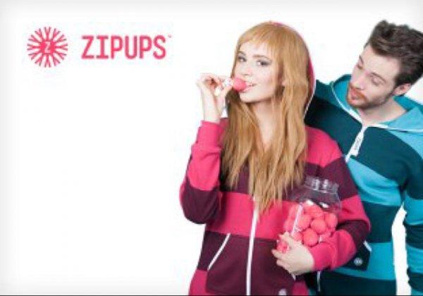 ZipUps auf buyvip ab 53,95€