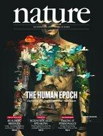1-Jahres Abo Nature (51 Ausgaben), selbstkündigend für 104,50€ (2,04€ pro Ausgabe)