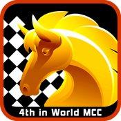 [IOS] Schach Professional gratis anstatt 5,99€ @ Itunes