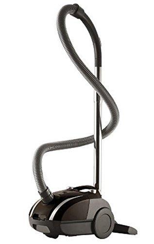 [Blitzangebot - 3% Qipu] Dirt Devil Staubsauger mit Beutel M7004-9 1600 W EEK G in schwarz für 34,99€ frei Haus @Völkner