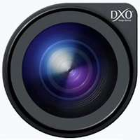 DxO Optics Pro 8 Elite Edition, DxO FilmPack 3 Essential Edition, DxO ViewPoint Free kostenlos für Mac u. Win > [dxo.com]