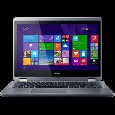 Acer Aspire R3-471TG-54CM bei Alternate für 549€ (+ 6,95€ Versand)