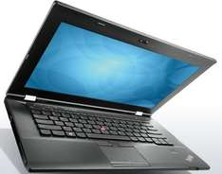 "Lenovo ThinkPad L430 (i5-3230M, 4GB RAM, 500GB HDD, 14"" matt mit 1600x900, Win7) - 469€ @ Lenovo.de"