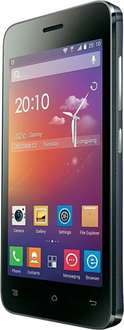 (B-Ware) Phicomm Energy M Dual-Sim  4.5 Zoll 1.2GHz Quad Core 4GB Android 4.3 Smartphone für 59€ @Ebay