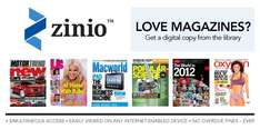228+ englische eMagazine  + div. Indie Filme Stream, IndieFlix, Cosmopolitan, Discover, Good Housekeeping, Rolling Stone, Knitting