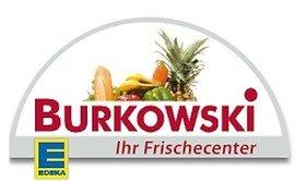 [Lokal] Edeka Gutschein für 27€ (Wert 50€) nur Bochum und Essen ! @ Radio GS