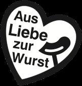 [Lokal Leipzig] Freiwurst bei Curry&Co am 28.03. von 12:00-24:00 auf der Karli + gratis Pommes