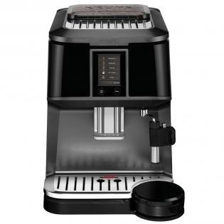 Redcoon.de / Krups EA 8442 Kaffeevollautomat / idealo ab 599,- €