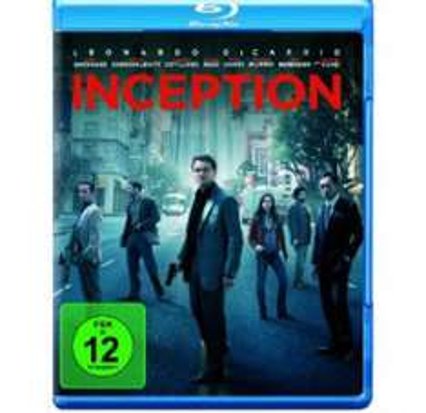 [Amazon] 3 Blu-rays für 20 EURO