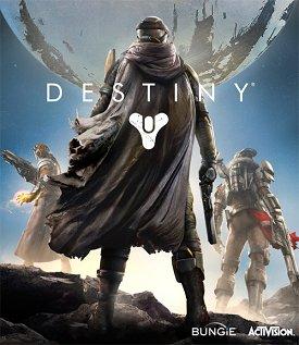 PS4 Destiny 30,23 € bei Amazon (Wie Neu)
