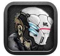 Spannende Schleichmissionen in Agent RX umsonst auf iOS von 1.99€
