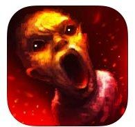 Nagelneuer 2D Shooter Dead Alliance schon umsonst nach 1 Woche für iOS von 0,99€