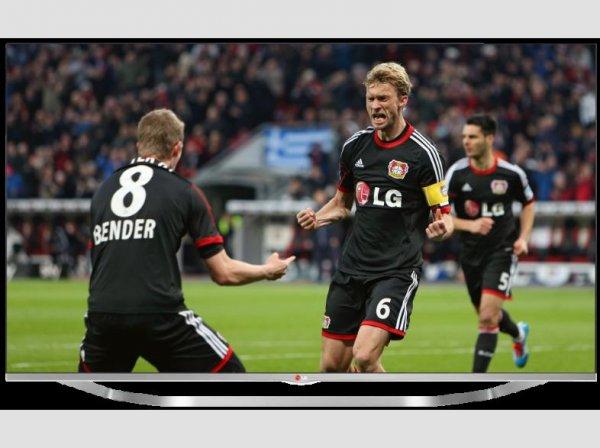 MediaMarkt LG 55LB700V FullHD 3D TV 879€