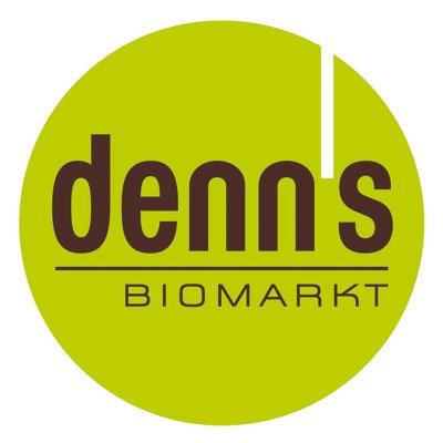 (Lokal, Berlin) Denn´s Biomarkt, 3 Tage 10% Rabatt, Neueröffnung, von 19.03 - 21.03 Store am Savignyplatz