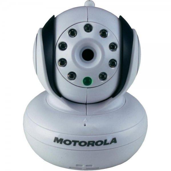 Bei Conrad zum Schnäppchenpreis / Babyphone BLINK1 Wi-Fi Baby Überwachungskamera