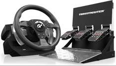 T500rs Thrustmaster Lenkrad @ Amazon