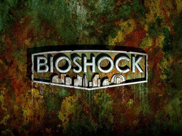 (Steam ) BioShock Triple Pack für 10,19 etc..