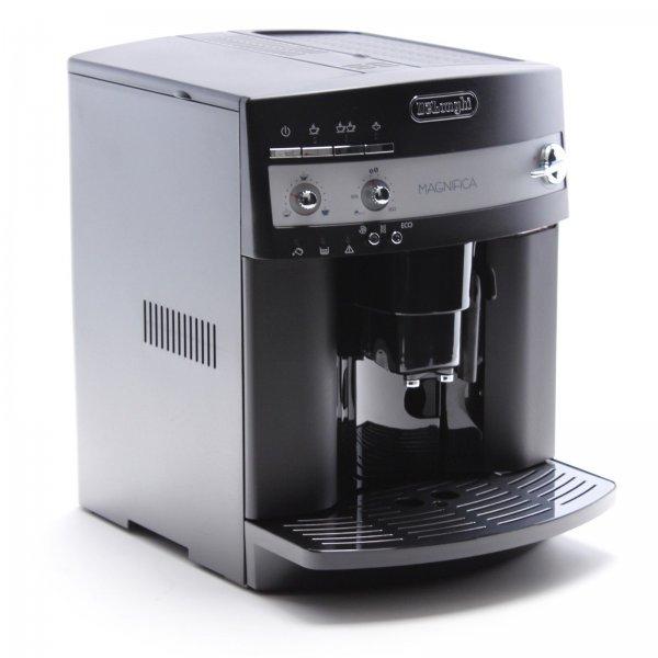 [ebay.de] DeLonghi Magnifica ESAM 3000 B Kaffeevollautomat