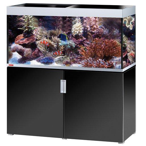 [Preisfehler?] Fressnapf Online Eheim Incpiria 400 Marine Aquarium  1249€ (zus. 10% + 5% möglich)