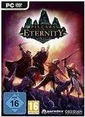 Pillars of Eternity Hero Edition (PC) für nur 28,99 Euro