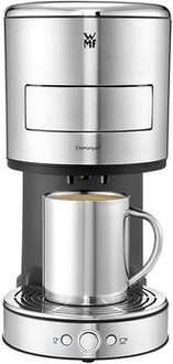 [brands4friends] WMF LONO Kaffee Padmaschine
