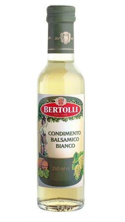 [LOKAL Kaufland BOCHUM-LGDR] Bertolli Condimento Delicato Bianco für 1,80 statt ~3,60 Euro