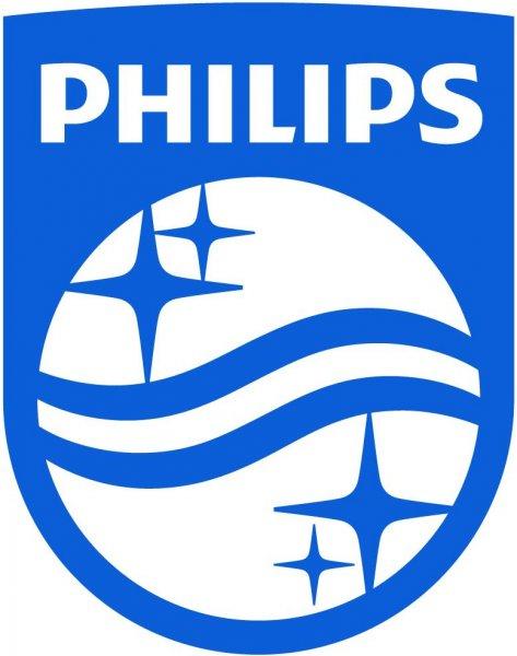 [ Amazon.de ] Philips Staubsauger Rabatt + Zusatzgarantie