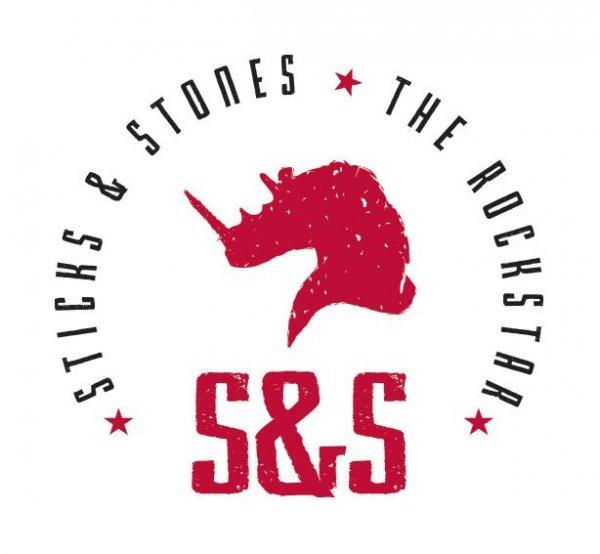 Kostenlos zur STICKS & STONES Karrieremesse 2015 in Berlin