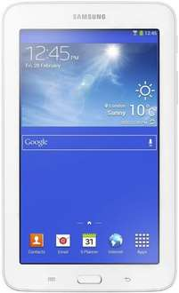 [LOKAL] Mediamarkt Nürnberg: Samsung Galaxy Tab 7.0 Lite weiß. Nur am 22.3.