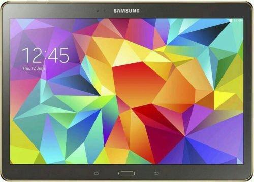 Samsung Tab S T800 (10.5 Zoll)