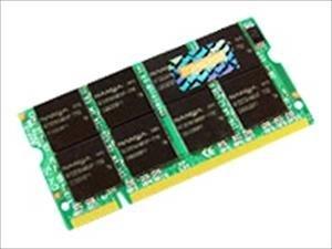 Transcend 256MB DDR 266MHz CL2.5 nonECC für 1,21€ inkl. Versand bei innova24