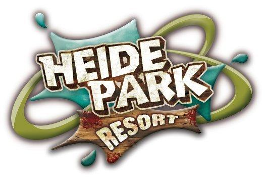 TravelBird : Heide Park Soltau + Holiday Camp ab 69 ( 2 Tage, Halbpension Plus etc.)