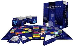 """[Thalia] Trivial Pursuit """"Master Edition"""" für 25€ = 25% Ersparnis"""