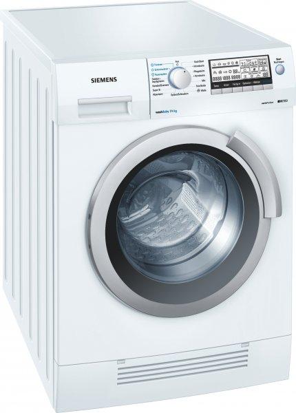 Siemens Waschtrockner WD14H540 bei redcoon für 799,00 € inkl. Versandkosten