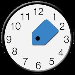 TimeTag     -OSX App- GRATIS statt 3,99€