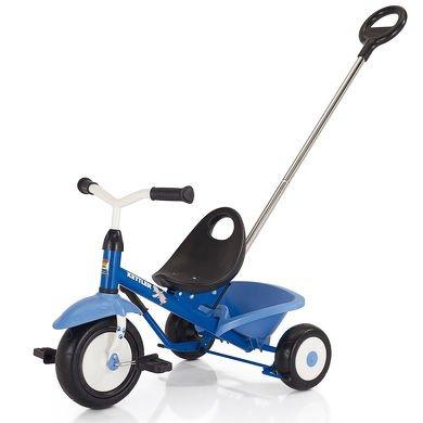 Kettler Dreirad Funtrike Waldi für 26,97€ @BabyMarkt