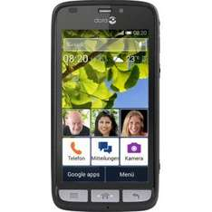 Seniorenhandy DORO Smartphone Liberto® 820 8GB bei METRO 178,50 €