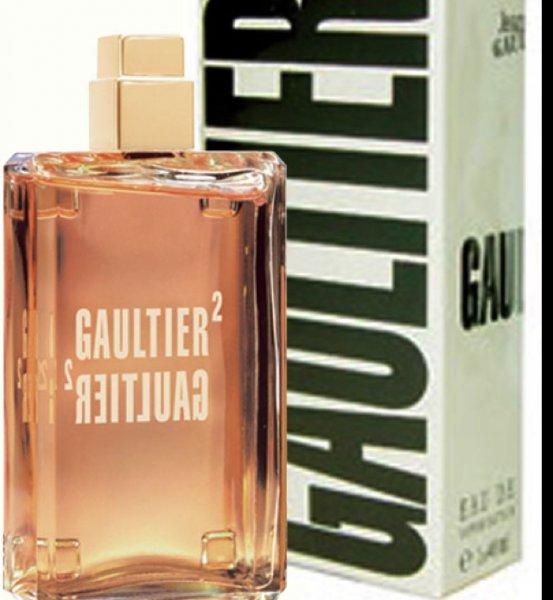 Gaultier 2 120 ml