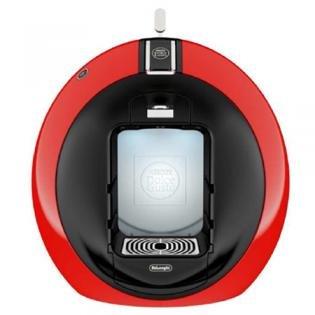 De'Longhi Dolce Gusto Circolo EDG 600.R Rot für 49€ @Redcoon.de