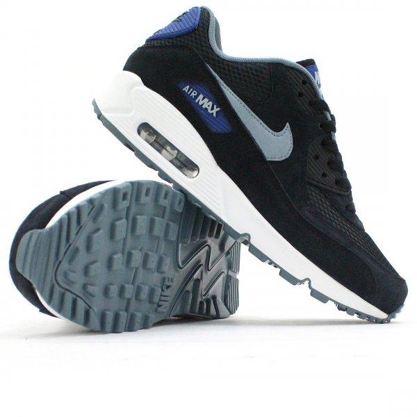 Nike 30%-Sale!!! u.a. aktuelle Nike Air Max 90 Essentials zum guten Preis - viele Angebote!!!