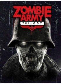 [Steam] Zombie Army Trilogy @ G2A