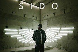 2 x Sido Konzerttickets für 45 Euro @Radiogutscheine.de