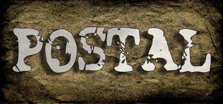 [Steam] Postal (-90%) @ Steam