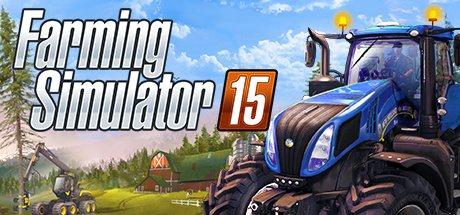 [Steam Midweek] Farming Simulator 15 für 14,99€
