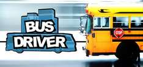 [Steam] Bus Driver (-80%, Rekordpreis) @ IndieGala Store
